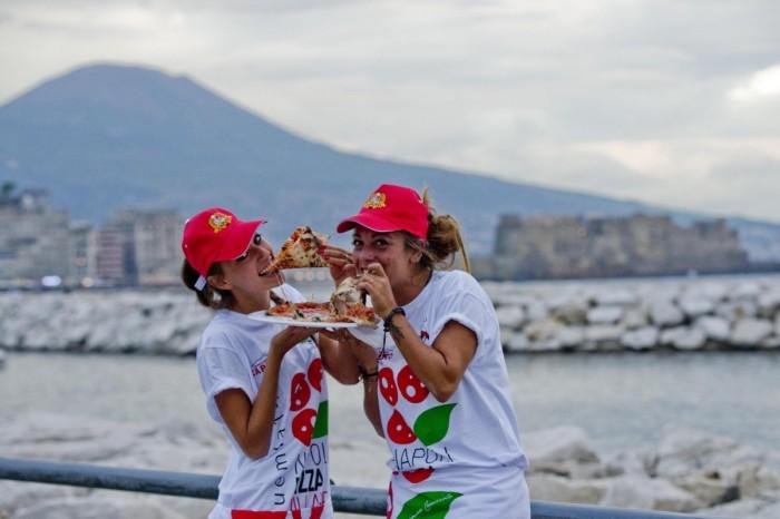 Le migliori 62 pizzerie di Napoli da non perdere per 50TopPizza