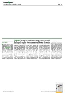 Corriere di Siena