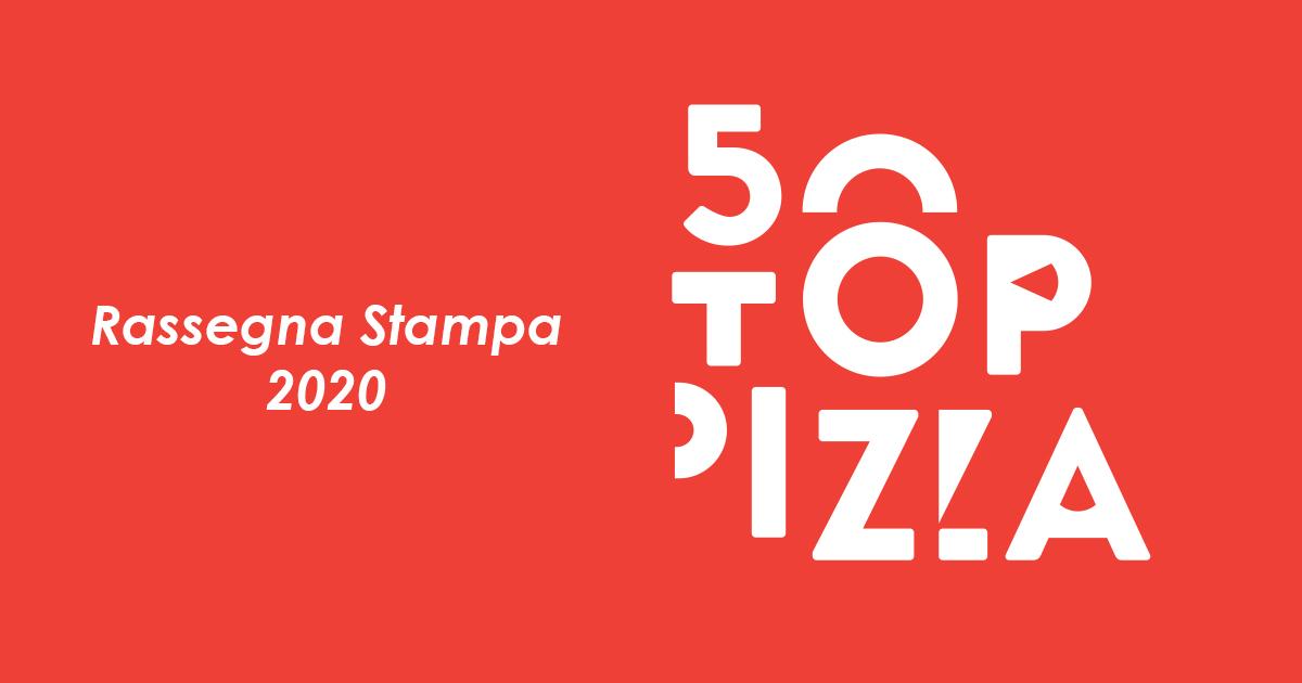 Banner rassegna stampa 2020